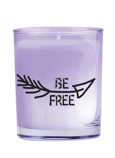 Be Free 160 Gr  Bitkisel Mum - Paraben-Free -Rakle